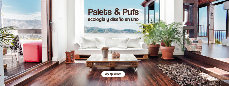 Muebles chill out y camas balinesas para exterior - Muebles chill out exterior ...